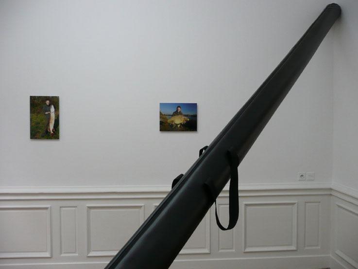 Vincent Carlier-5